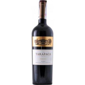 Вино Tarapaca Вино красное сухое Syrah Reserva Tarapaca (0,75 л)