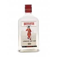 Джин Beefeater (1 л)