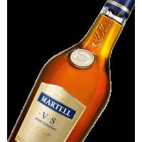 Коньяк Martell VS в коробке (0,7 л)
