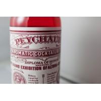 Биттер Peychaud's (0,148 л)