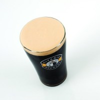 Пиво Titanic Chocolate & Vanilla Stout (0,33 л)