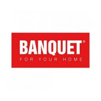 Набор детских столовых приборов Banquet Лягушка