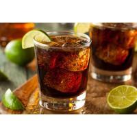 Ром Cognac Ferrand Grande Reserve Plantation Rum (0,7 л)