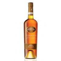 Коньяк Cognac Pierre Ferrand Reserve (0,7 л)