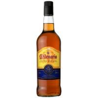 Бренди Luis Caballero Milenario Brandy Solera Reserva (0,7 л)
