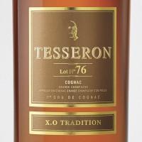 Коньяк Tesseron Lot 76 XO Tradition (0,7 л)