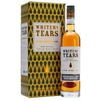 Виски Writers Tears Cask Strenght (0,7 л)