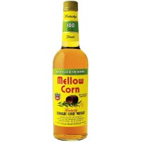 Бурбон Mellow Corn Bourbon 4 Years Old (0.75 л)