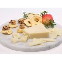Сыр Pecorino Romano