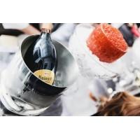 Шампанское Ruinart R de Ruinart, gift box (0,75 л)