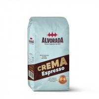 Кофе Alvorada Crema Espresso, зерновой (500 г)