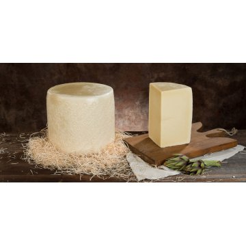 Сыр Pecorino Romano Dop