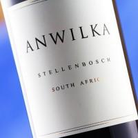 Вино Anwilka, 2013 (0,75 л)