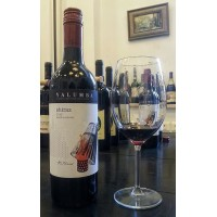 Вино Yalumba Shiraz Y Series (0,75 л)
