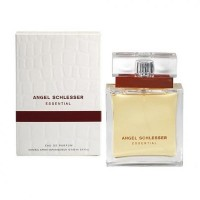 Angel Schlesser Angel Schlesser Essential, 100 мл