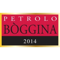 Вино Petrolo Boggina, 2014 (0,75 л)