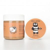 Мед натуральный с добавками ТМ Мёд-шмёд Медвед (250 г)