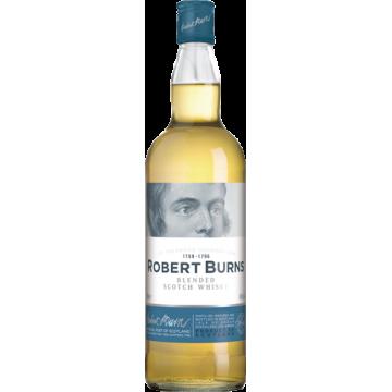 Виски Arran Robert Burns, tube (0,7 л)