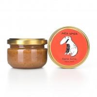 "Мед натуральный с добавками ""Ядрён-батон"", ТМ ""Мёд шмёд"", 150 г"