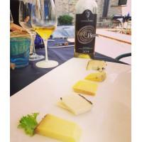Вино Giuseppe Sedilesu Perda Pinta, 2014 (0,75 л)
