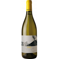 Вино Planeta Etna Bianco, 2016  (0,75 л)