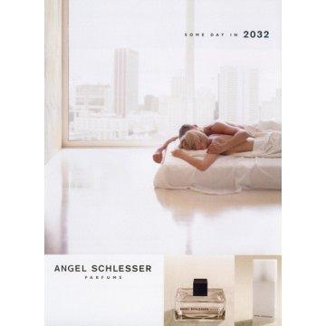 Angel Schlesser Femme, 100 мл