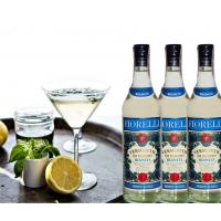 Вермут Fiorelli Vermouth Bianco (1 л)