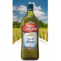 Масло Pietro Coricelli Olio di Riso, 1 л