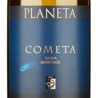 Вино Planeta Cometa, 2016 (0,75 л)