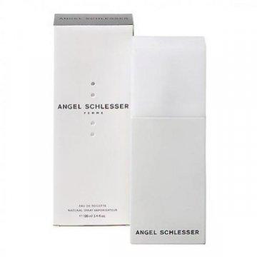 Туалетная вода Angel Schlesser Femme, 50 мл