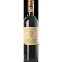Вино Il Palazzino Chianti Classico Grosso Sanese, 2011 (0,75 л)