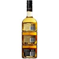 Набор виски Castle Brands Clontarf Trinity, 1014 (3*0.2 л)