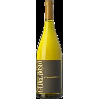Вино Ca' del Bosco Chardonnay, 2013 (0,75 л)