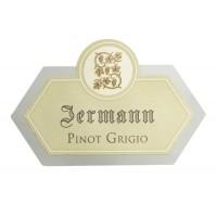 Вино Jermann Pinot Grigio, 2016 (0,75 л)