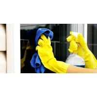 Средство для мытья окон G&G (1 л)