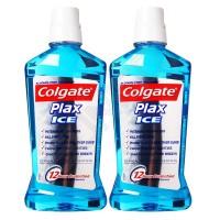 Ополаскиватель для рта Colgate Plax Ice (500 мл)