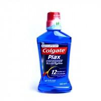 Ополаскиватель для рта Colgate Plax Soin Complet (500 мл)