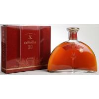 Коньяк XO Chabasse, gift box (0,7 л)