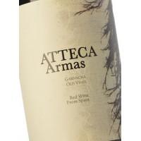 Вино Bodegas Ateca Atteca Armas,2015 (0,75 л)