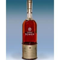 Коньяк Bowen VS (0,7 л)