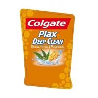 Ополаскиватель для рта Colgate Plax Deep Clean (500 мл)