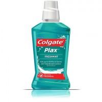 Ополаскиватель для рта Colgate Plax (500 мл)