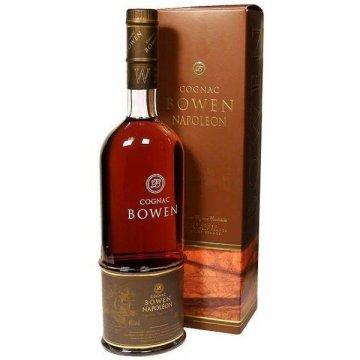 Коньяк  Bowen Napoleon, gift box (0,7 л)