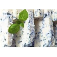 Сыр Igor Gorgonzola Picante