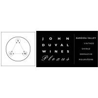 Вино John Duval Plexus Shiraz Grenache Mourvedre, 2014 (0,75 л)