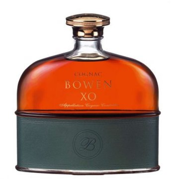 Коньяк XO Bowen, gift box (0,7 л)