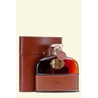 Коньяк Bowen Extra, gift box (0,7 л)