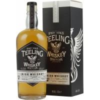 Виски Teeling Stout Cask (0,7 л) GB
