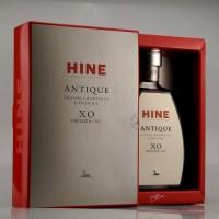 Коньяк Antique XO Premier Cru Grande Champagne, gift box (0,7 л)