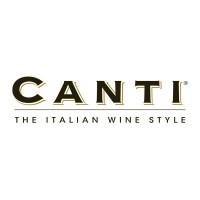 Вино Canti Catarratto Chardonnay Terre Siciliane (0,75 л)
